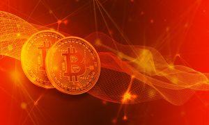 Gibt es bei Bitcoin Profit kostenlosen Speicher